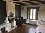 Vente Maison 6 pièces 132m² Rambouillet (78120) - Photo 7