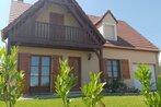 Vente Maison 5 pièces 96m² Rambouillet (78120) - Photo 1