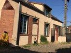 Vente Maison 4 pièces 107m² Ablis (78660) - Photo 2