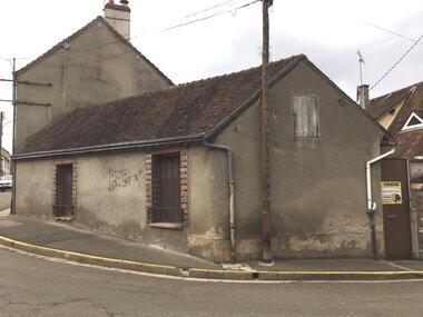 Vente Maison 2 pièces 32m² Épernon (28230) - photo