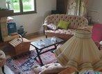 Vente Maison 8 pièces 167m² rambouillet - Photo 5