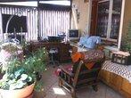 Vente Maison 4 pièces 90m² maintenon - Photo 4