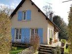 Vente Maison 4 pièces 125m² Rambouillet (78120) - Photo 1