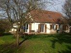 Vente Maison 8 pièces Chartres (28000) - Photo 1
