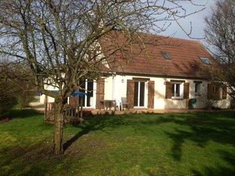 Vente Maison 8 pièces Chartres (28000) - photo