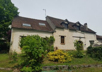 Vente Maison 7 pièces 197m² gallardon - Photo 1
