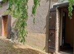 Vente Maison 6 pièces 150m² maintenon - Photo 1