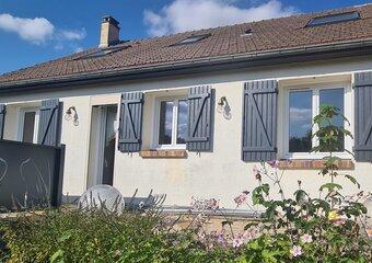 Vente Maison 5 pièces 110m² gallardon - Photo 1