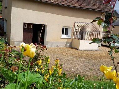 Vente Maison 2 pièces 70m² Épernon (28230) - photo