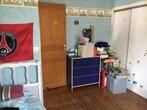 Vente Maison 4 pièces 107m² Ablis (78660) - Photo 6