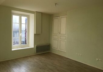 Location Appartement 1 pièce 27m² Épernon (28230) - photo