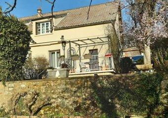 Vente Maison 5 pièces 150m² epernon - Photo 1