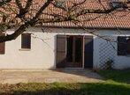 Vente Maison 7 pièces 140m² gallardon - Photo 13