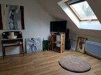 Vente Maison 8 pièces 162m² Rambouillet (78120) - Photo 6