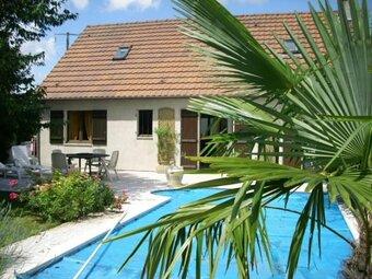 Location Maison 6 pièces Auneau (28700) - Photo 1