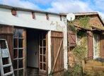 Vente Maison 2 pièces 50m² gallardon - Photo 3