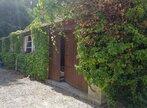 Vente Maison 5 pièces 135m² rambouillet - Photo 8