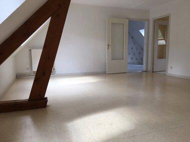 Location Appartement 3 pièces 78m² Épernon (28230) - photo