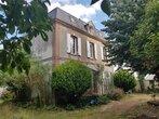 Vente Maison 7 pièces 170m² Gallardon (28320) - Photo 1