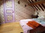 Vente Maison 5 pièces 151m² Ablis (78660) - Photo 8
