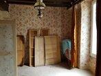 Vente Maison 4 pièces 80m² Rambouillet (78120) - Photo 3