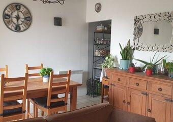 Vente Appartement 3 pièces 72m² rambouillet - Photo 1