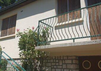 Vente Maison 4 pièces 85m² rambouillet - Photo 1