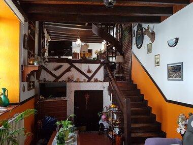 Vente Maison 3 pièces 66m² gallardon - photo