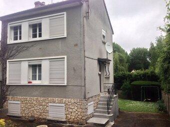 Vente Maison 3 pièces 70m² Épernon (28230) - Photo 1