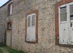 Vente Maison 4 pièces 150m² auneau - Photo 1