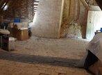 Vente Maison 6 pièces 150m² maintenon - Photo 7