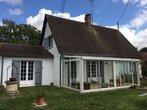 Vente Maison 4 pièces 105m² Rambouillet (78120) - Photo 1