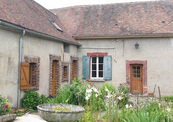 Vente Maison 5 pièces 125m² gallardon - Photo 1