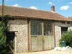 Vente Maison 4 pièces 107m² Nogent-le-Phaye (28630) - Photo 8