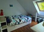 Vente Maison 6 pièces 147m² ablis - Photo 9