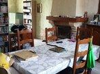 Vente Maison 4 pièces 90m² epernon - Photo 3