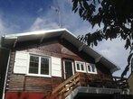 Vente Maison 3 pièces 80m² gallardon - Photo 1