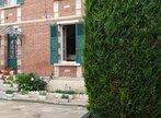 Vente Maison 4 pièces 109m² rambouillet - Photo 1
