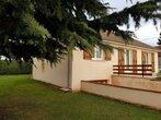 Vente Maison 4 pièces 88m² Gallardon (28320) - Photo 1