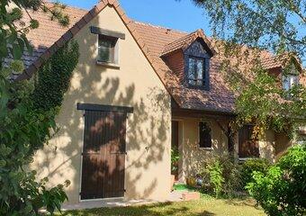 Vente Maison 8 pièces 167m² rambouillet - Photo 1