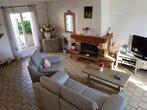 Vente Maison 4 pièces 100m² Rambouillet (78120) - Photo 2