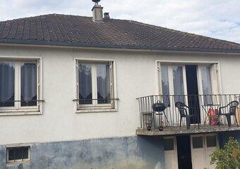 Vente Maison 4 pièces 80m² rambouillet - Photo 1