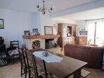 Vente Maison 7 pièces 143m² Rambouillet (78120) - Photo 4