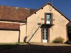 Vente Maison 4 pièces 107m² Nogent-le-Phaye (28630) - Photo 9