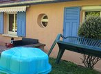 Vente Maison 4 pièces 110m² rambouillet - Photo 1