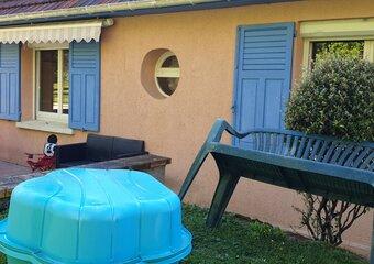 Vente Maison 4 pièces 110m² epernon - photo