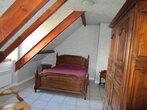 Vente Maison 7 pièces 143m² Rambouillet (78120) - Photo 5