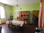 Vente Maison 4 pièces 100m² Gallardon (28320) - Photo 3