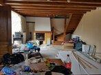 Vente Maison 4 pièces 128m² Auneau (28700) - Photo 4