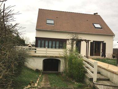 Vente Maison 7 pièces 144m² Épernon (28230) - photo